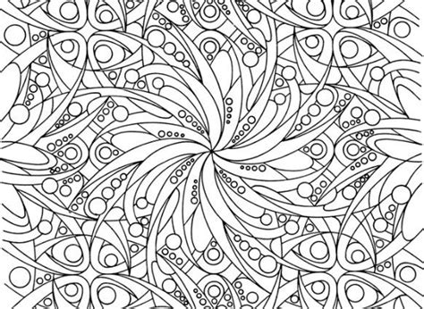 abstract coloring pages momjunction printable abstract coloring pages printable coloring image