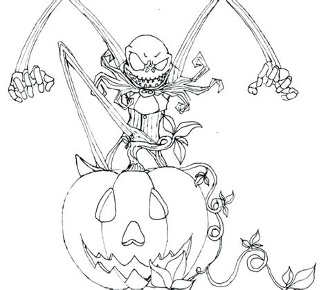 cute nightmare before christmas coloring pages home improvement the nightmare before christmas coloring