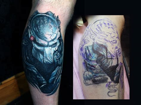 best cover up tattoos top 10 brilliant cover up tattoos