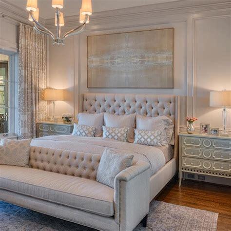 luxury bedroom luxury bedrooms archives bigger luxury