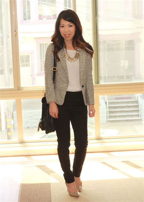 business casual outfits on pinterest image result for business casual for for women med