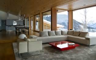 moderne kche gemtlich modernes landhaus mit l 228 rche verschalung holzhaus landhaus modern sch 252 ller