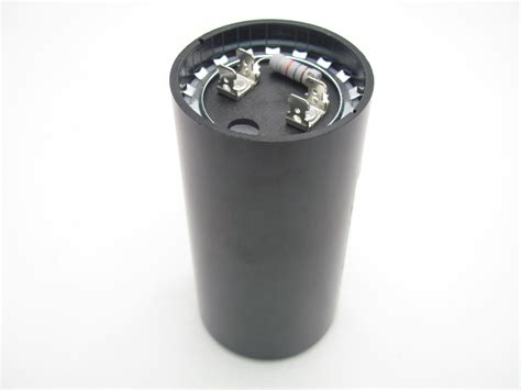 why capacitor start motor cd60b 2ej145174r capacitor industries