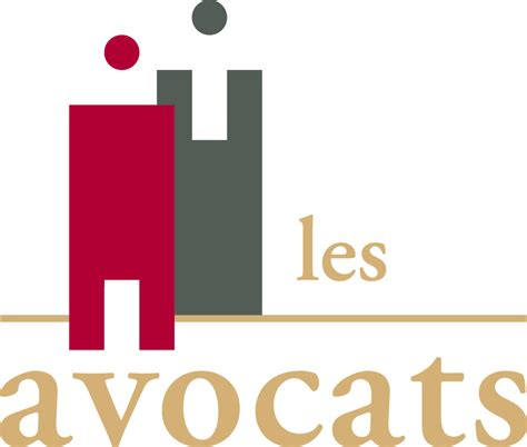 Logo Cabinet Avocat by Avocat Bernabeu