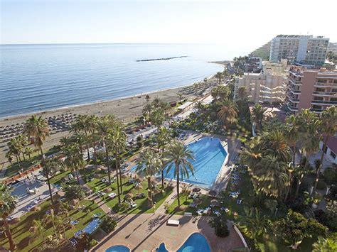 hotel best triton fotos hotel best triton con las mejores colecciones de im 225 genes