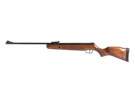 bsa meteor evo air rifle air rifles pyramydair