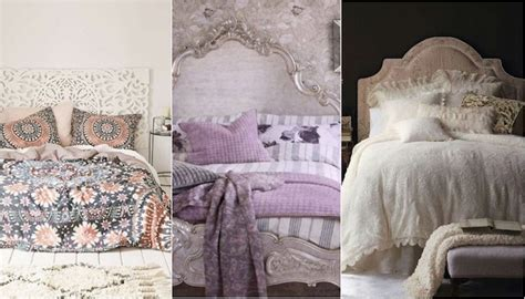 romantic headboard 10 easy ideas for a romantic bedroom the singapore women