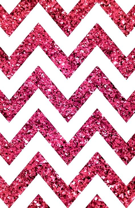 wallpaper pink chevron c is for chevron love the chevron pattern esp for