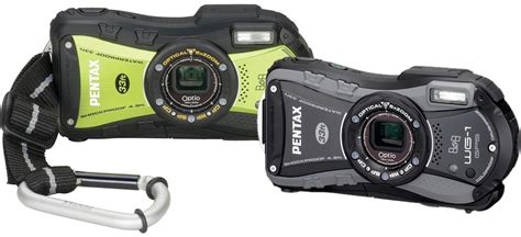 rugged point and shoot tough and rugged point and shoot cameras explora