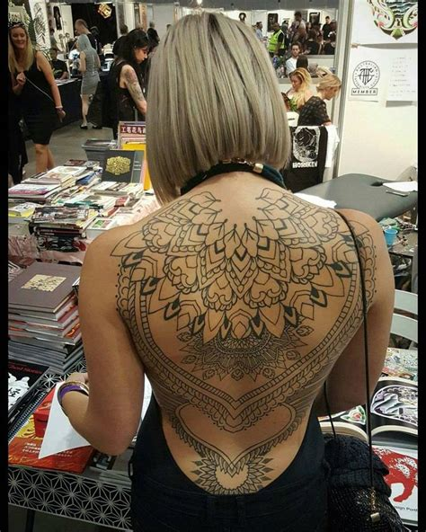 biomechanical tattoo melbourne 159 best back piece images on pinterest cool tattoos