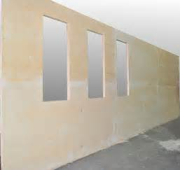 divider wall room partitions temporary wall non warping patented