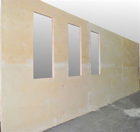 temporary walls room partitions temporary wall non warping patented