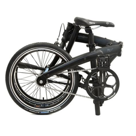best foldable bike best foldable bike bicycling and the best bike ideas