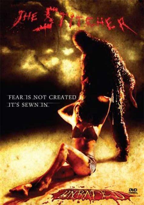 top   alike similar horror poster designs part  hnn