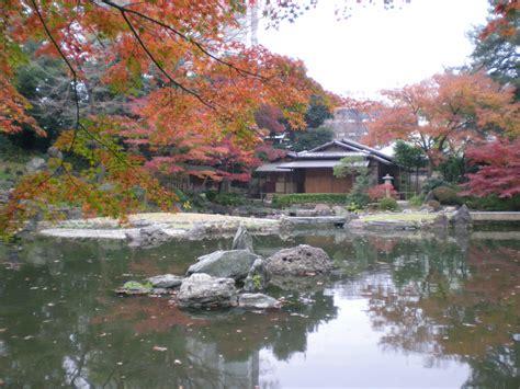 giardini zen giappone giardino zen viaggi vacanze e turismo turisti per caso