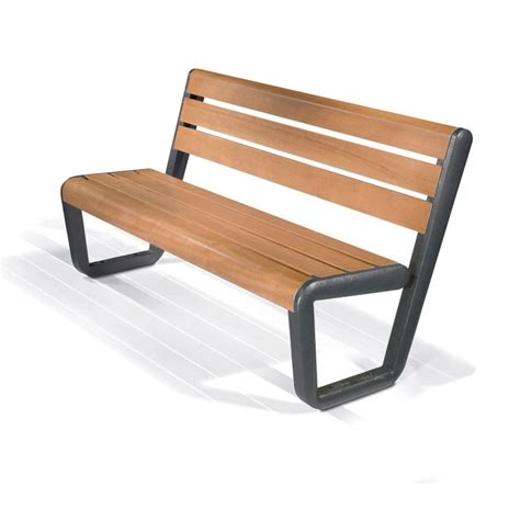 furniture bench designs 17 best images about disenhos modulos on