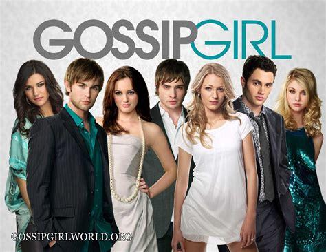 casting film ggs some ravishing gossip girl wallpaper