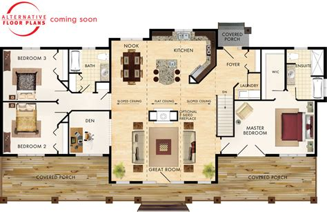 peppermill house plan home hardware home hardware house plans cedar glen