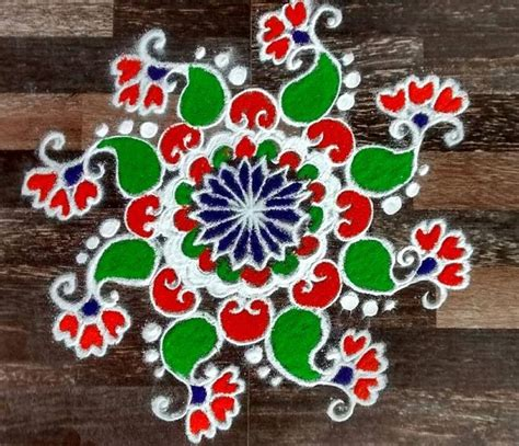 rangoli themes for republic day republic day rangoli designs rangoli designs and kolam
