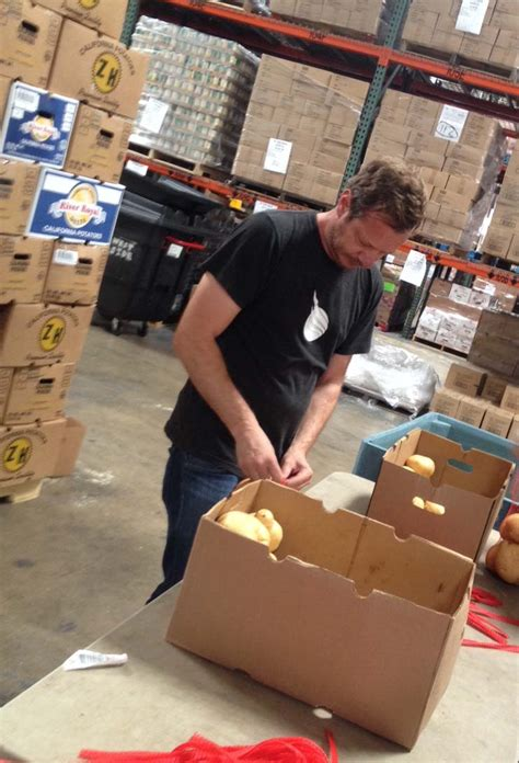 soup kitchens in san diego to volunteer at thankful thursday san diego food bank wright brothers