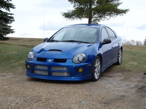 dodge neon turbo 2004 dodge neon srt 4 pictures cargurus