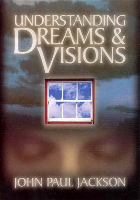 Book Review Gods In Alabama By Joshilyn Jackson by Understanding Dreams Visions By Paul Jackson
