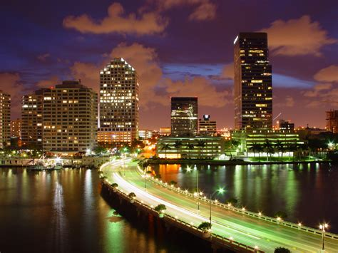 imagenes miami florida travel to miami all about miami in usa