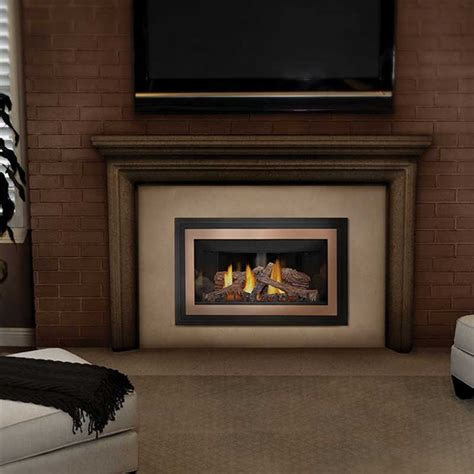 Where Can I Buy A Gas Fireplace Where Can I Buy Fireplace Glass 28 Images Pleasant