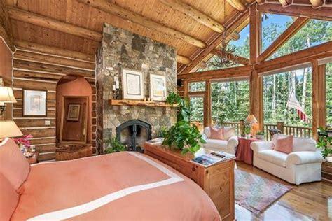ariana grande  mac millers colorado vacation villa