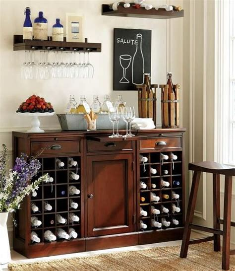 wall decor for home bar best 25 small home bars ideas on pinterest ideas for