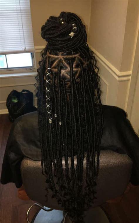 goddess braids in cleveland best 25 goddess braids ideas on pinterest black braided