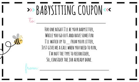 list of 33 catchy babysitter slogans and taglines catchy slogans
