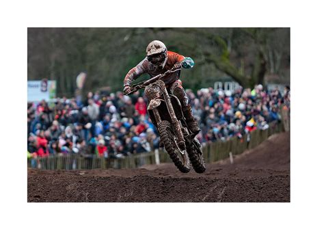100 Motocross Bikes For Sale Scotland Trials Bikes
