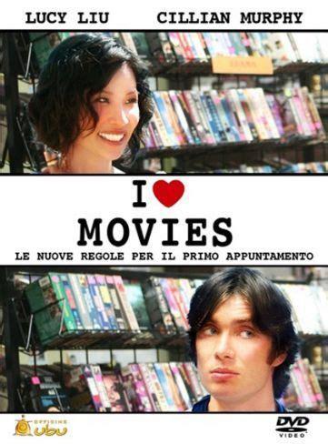 Film Gratis Eu | cb01 eu film gratis hd streaming download alta