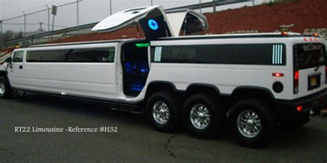 hummer suv limo route22 limousine suv limousines new jersey new york