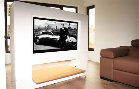 muebles television dise o mueble soporte tv diseno obtenga ideas dise 241 o de muebles