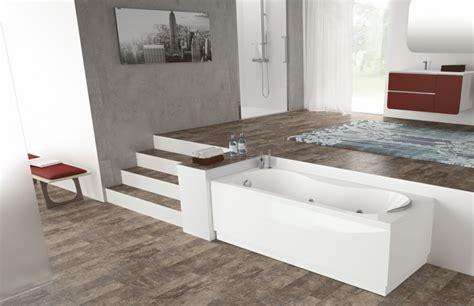 novellini arredo bagno arredo bagno novellini design casa creativa e mobili