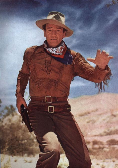 cowboy film best 390 best images about film john wayne on pinterest