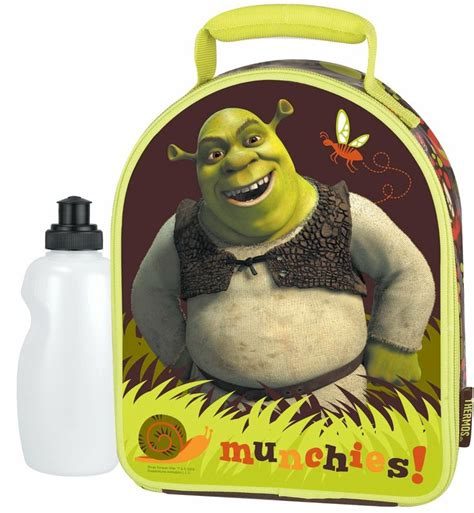 Tangled Soft Lunch Box 175 best ideas about cool lunch box and lunch bag on
