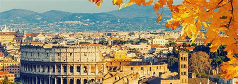 Hotel Rome Italy Europe tourism in rome italy europe s best destinations