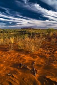 Landscape Pictures Australia Australian Landscape Beautiful
