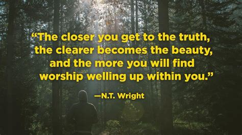 ov wright we be long to each other 20 inspiring quotes about worship