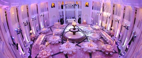 Wedding Planner Miami by Miami Wedding Planners Feature South Florida S Tbt