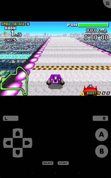 gba lite apk gba lite gba emulator android apps on play