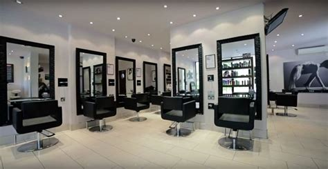 mixed co salon top stylist the best hair services staines virginia water hairdressers