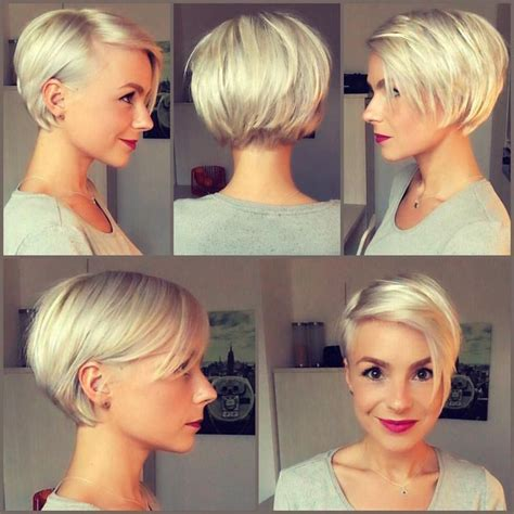 blonde bob growing out best 25 growing out pixie ideas on pinterest growing