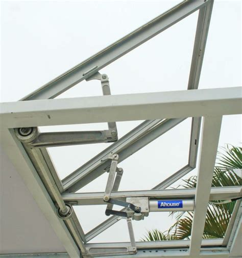 awning motors electric automatic awnings folding awning motor electric awning
