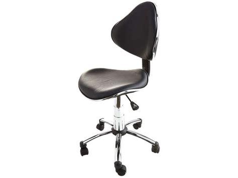 chaise bureau ado chaise de bureau ado gar 231 on chaise id 233 es de d 233 coration