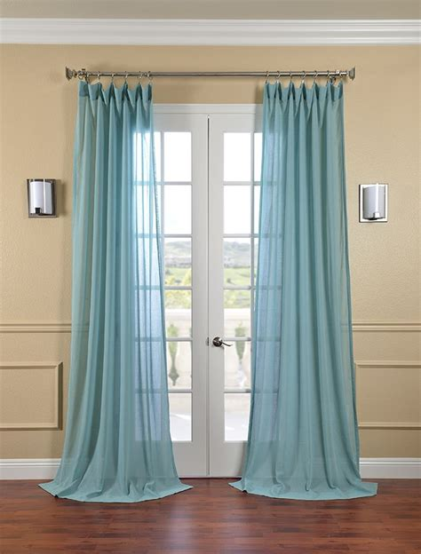 teal curtains for living room curtains for the home