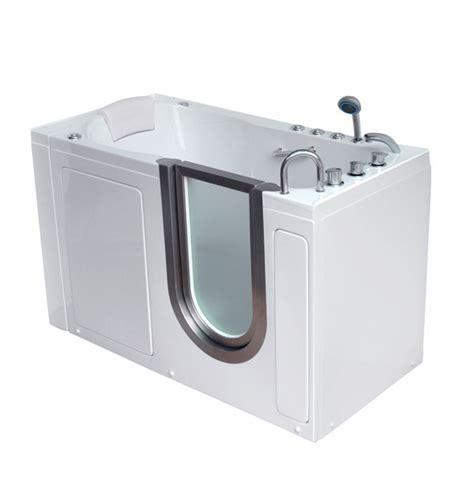 step in bathtubs reviews senior bathtubs reviews reversadermcream com